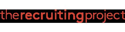 therecruitinglogo