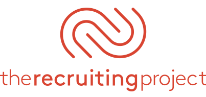therecruitingproject-hp-logo