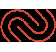 therecruitingproject-logo